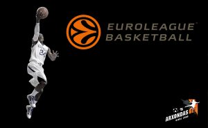 euroleague_basket