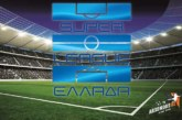 Super League1 Playoff: Παναθηναϊκός – ΑΕΚ στη Bet365
