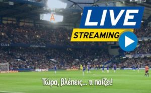 live-streaming_betshop